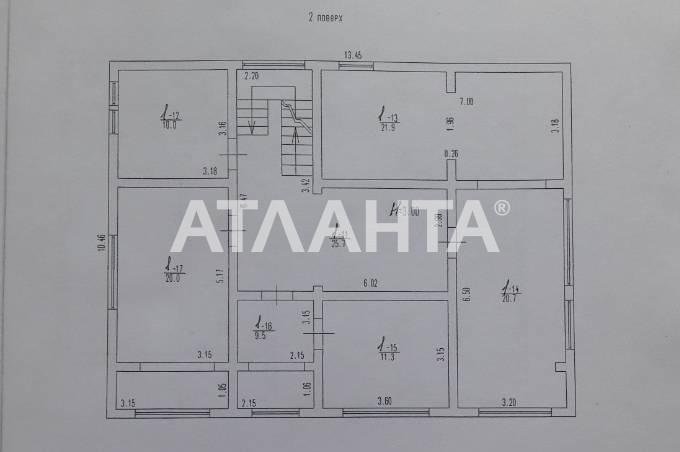 Продается Дом на ул. Приморская — 299 000 у.е. (фото №13)