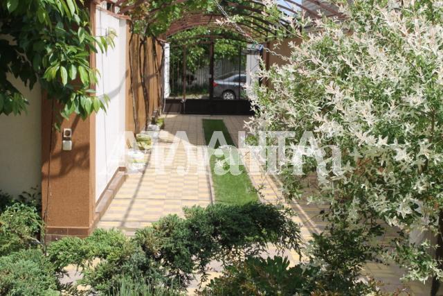 Продается Дом на ул. Крутоярская — 130 000 у.е. (фото №2)