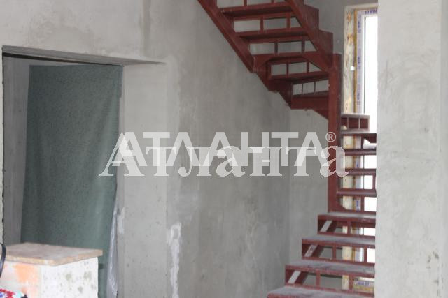 Продается Дом на ул. Крутоярская — 130 000 у.е. (фото №3)
