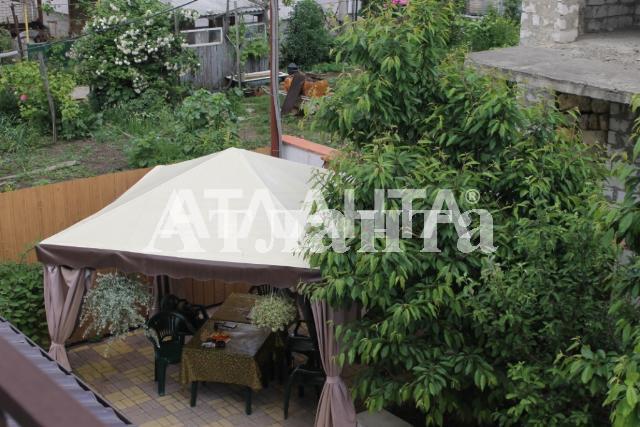 Продается Дом на ул. Крутоярская — 130 000 у.е. (фото №6)