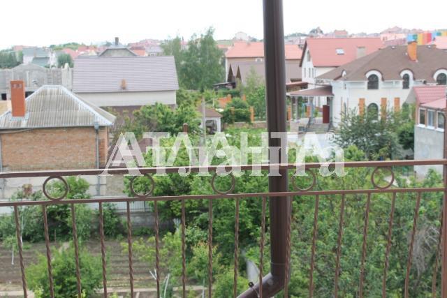 Продается Дом на ул. Крутоярская — 130 000 у.е. (фото №8)