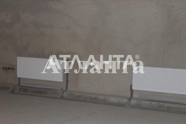 Продается Дом на ул. Крутоярская — 130 000 у.е. (фото №10)