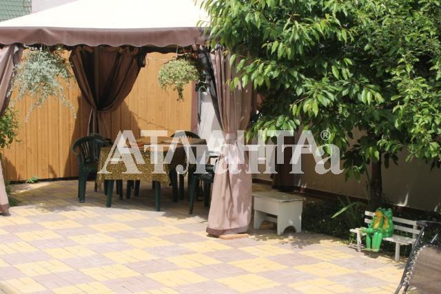 Продается Дом на ул. Крутоярская — 130 000 у.е. (фото №15)