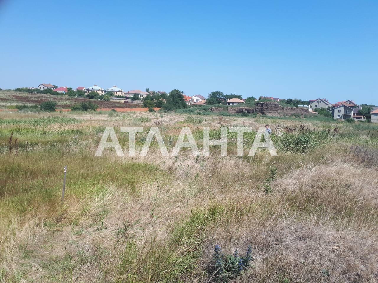 Продается Земельный участок на ул. Массив №18 — 16 000 у.е.