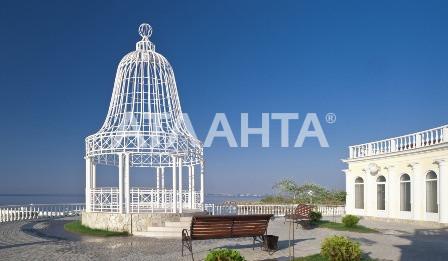 Продается Земельный участок на ул. Ореховая — 128 100 у.е. (фото №2)