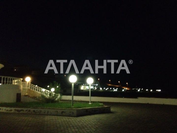 Продается Земельный участок на ул. Ореховая — 128 100 у.е. (фото №3)