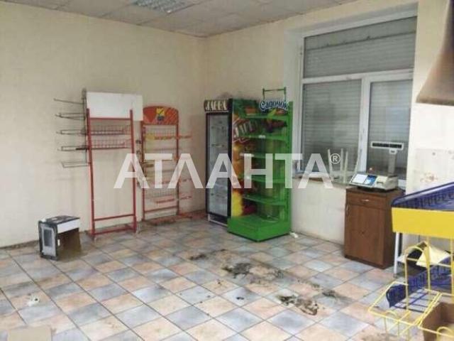 Продается Здание общего назначения на ул. Варненская — 78 000 у.е.