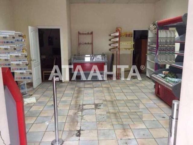 Продается Здание общего назначения на ул. Варненская — 78 000 у.е. (фото №2)