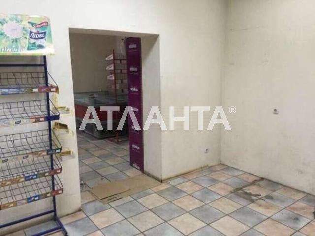 Продается Здание общего назначения на ул. Варненская — 78 000 у.е. (фото №4)