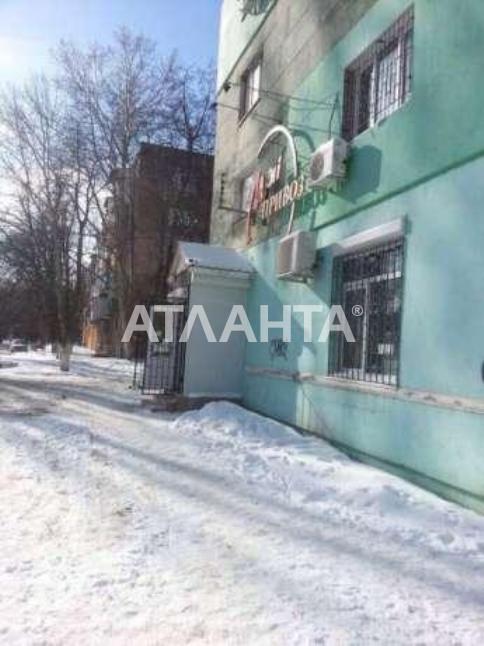 Продается Здание общего назначения на ул. Варненская — 78 000 у.е. (фото №5)
