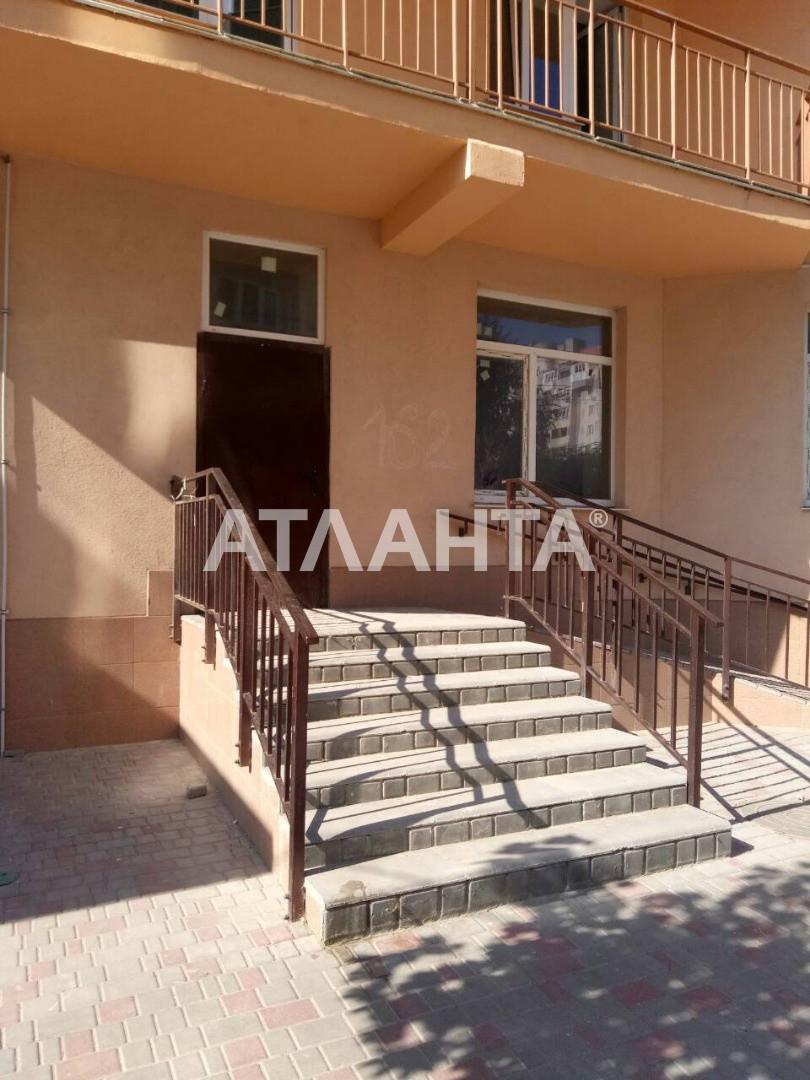 Продается Многоквартирный дом на ул. Костанди — 95 000 у.е.
