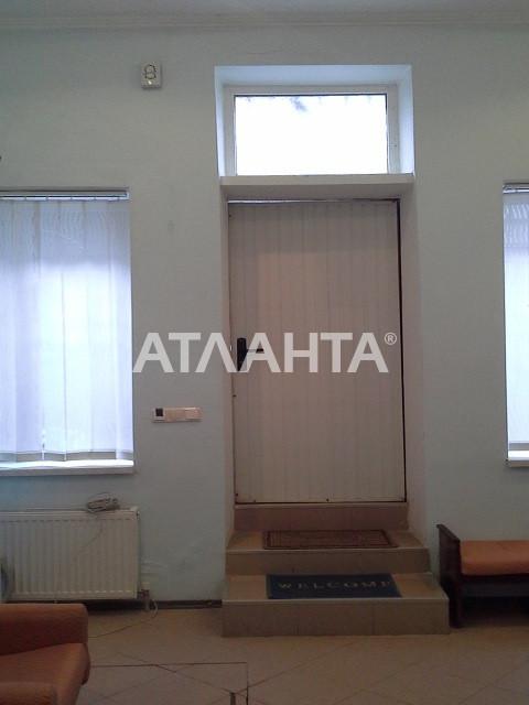 Продается Помещение на ул. Кузнечная (Челюскинцев) — 65 000 у.е. (фото №11)