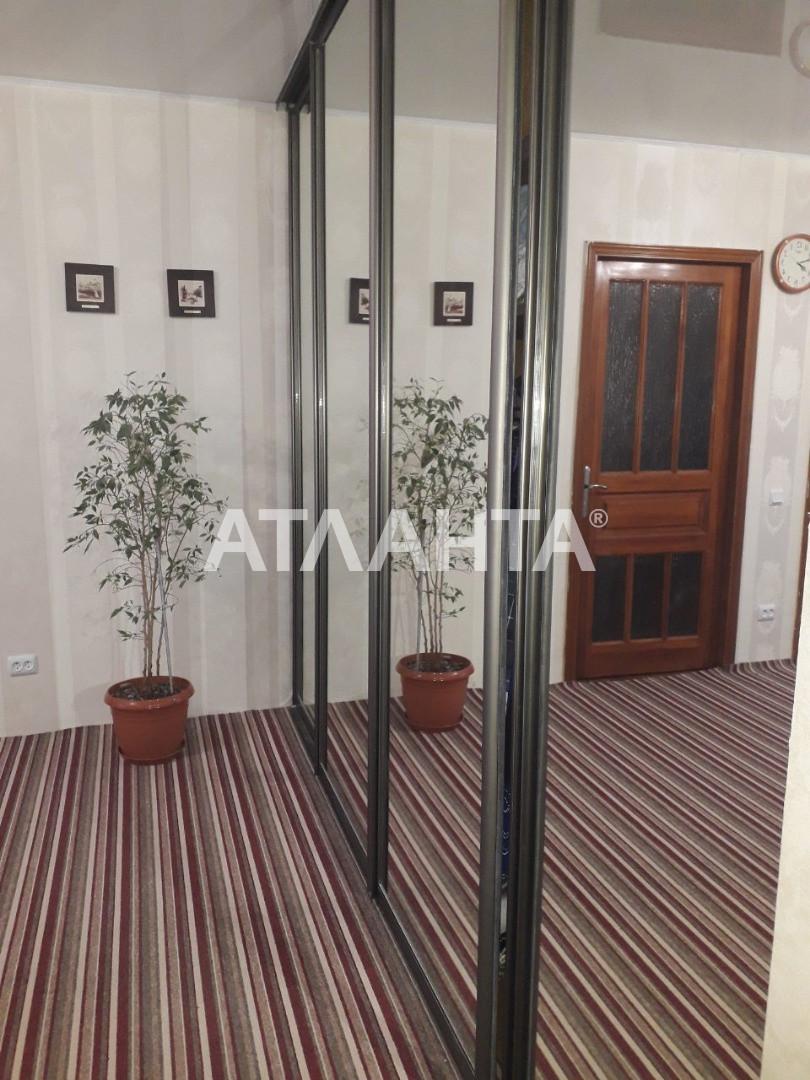 Продается 3-комнатная Квартира на ул. Малиновского Марш. — 46 000 у.е.