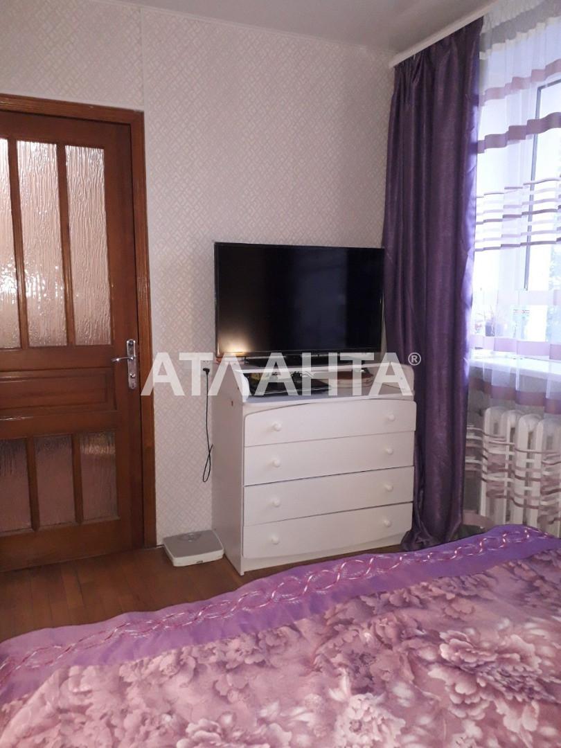 Продается 3-комнатная Квартира на ул. Малиновского Марш. — 46 000 у.е. (фото №9)