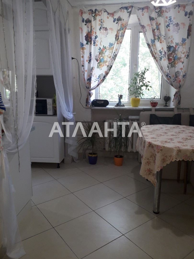 Продается 3-комнатная Квартира на ул. Малиновского Марш. — 46 000 у.е. (фото №13)
