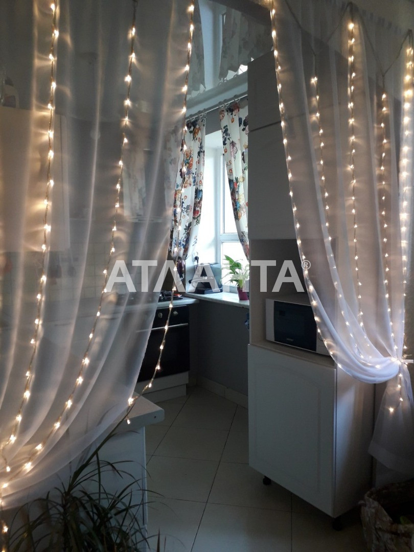 Продается 3-комнатная Квартира на ул. Малиновского Марш. — 46 000 у.е. (фото №14)