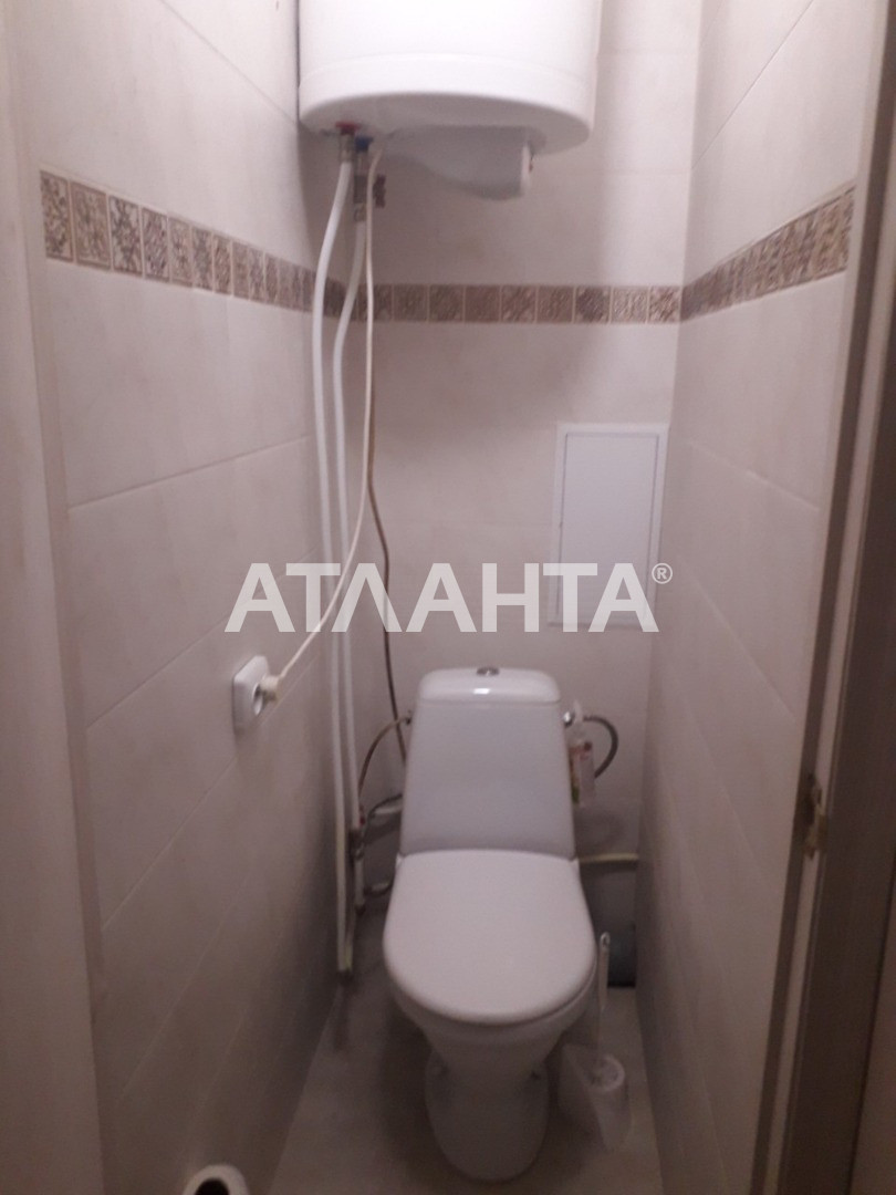 Продается 3-комнатная Квартира на ул. Малиновского Марш. — 46 000 у.е. (фото №19)