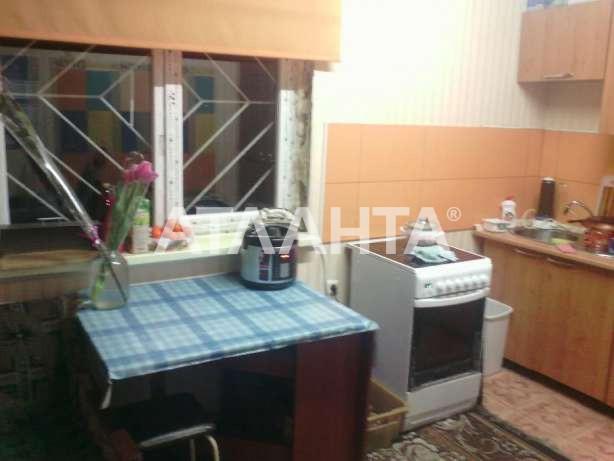 Продается Земельный участок на ул. 44-Я Улица — 25 000 у.е. (фото №3)