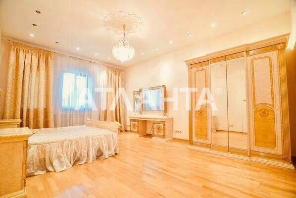 Продается Дом на ул. Средняя — 1 100 000 у.е. (фото №12)