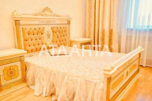 Продается Дом на ул. Средняя — 1 100 000 у.е. (фото №13)
