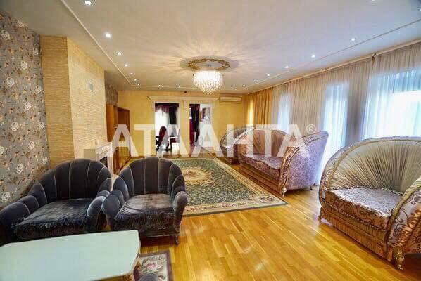 Продается Дом на ул. Средняя — 1 100 000 у.е. (фото №14)