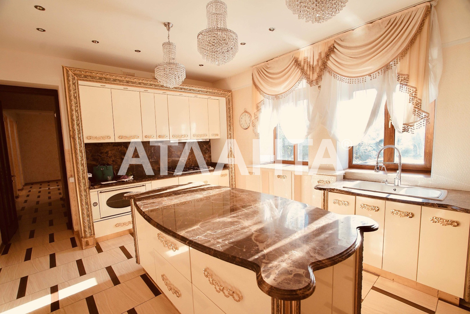 Продается Дом на ул. Средняя — 1 100 000 у.е. (фото №15)