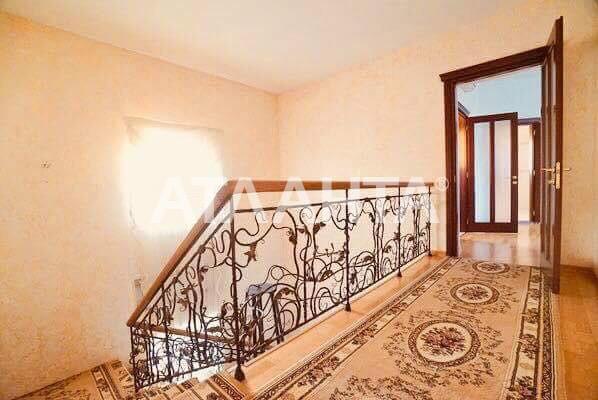 Продается Дом на ул. Средняя — 1 100 000 у.е. (фото №22)