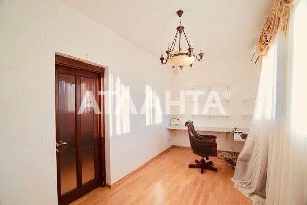 Продается Дом на ул. Средняя — 1 100 000 у.е. (фото №23)