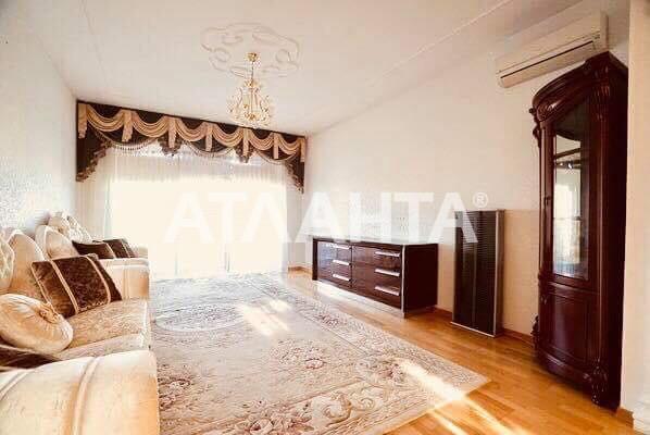 Продается Дом на ул. Средняя — 1 100 000 у.е. (фото №26)
