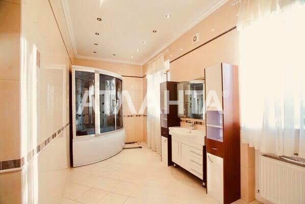 Продается Дом на ул. Средняя — 1 100 000 у.е. (фото №28)