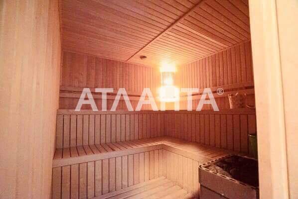 Продается Дом на ул. Средняя — 1 100 000 у.е. (фото №40)