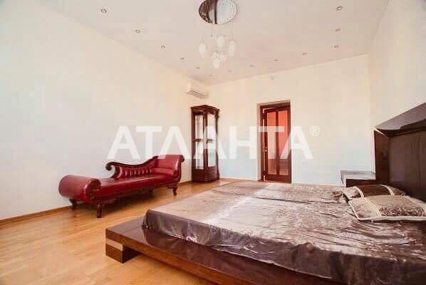 Продается Дом на ул. Средняя — 1 100 000 у.е. (фото №43)