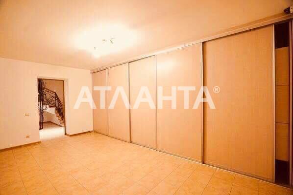 Продается Дом на ул. Средняя — 1 100 000 у.е. (фото №46)