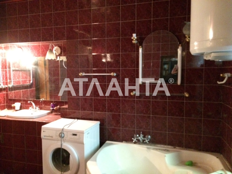 Продается 7-комнатная Квартира на ул. Успенская (Чичерина) — 330 000 у.е. (фото №5)