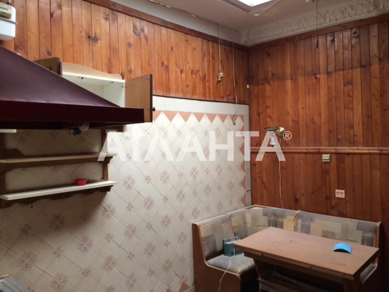 Продается 7-комнатная Квартира на ул. Успенская (Чичерина) — 330 000 у.е. (фото №7)