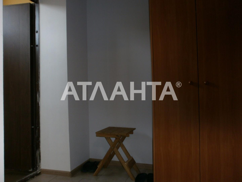 Продается Магазин на ул. Парусная (Героев Сталинграда) — 25 000 у.е. (фото №8)