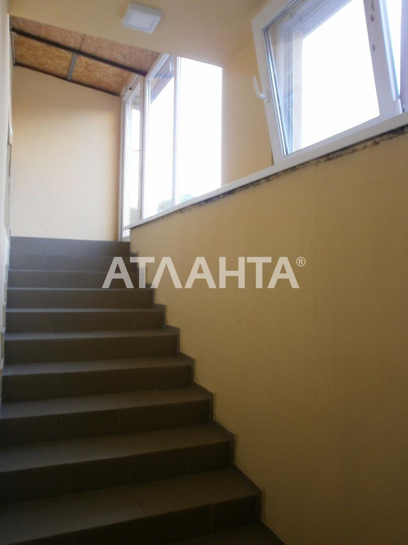 Продается Магазин на ул. Парусная (Героев Сталинграда) — 25 000 у.е. (фото №9)