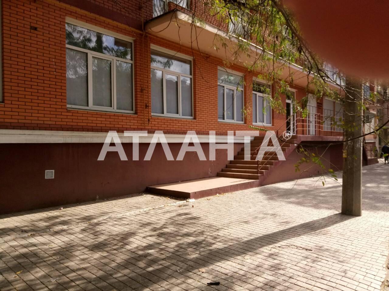 Продается Помещение на ул. Книжный Пер. — 275 000 у.е. (фото №3)