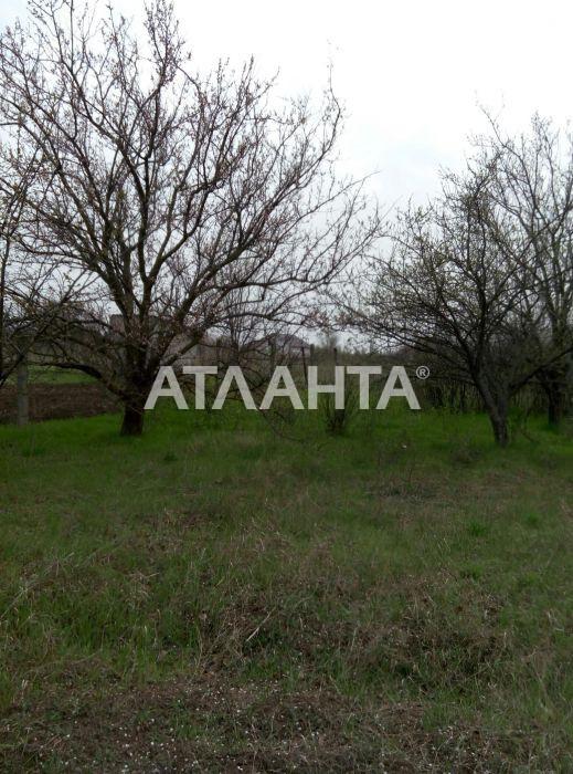 Продается Земельный участок на ул. 3-Я Линия — 3 000 у.е. (фото №2)