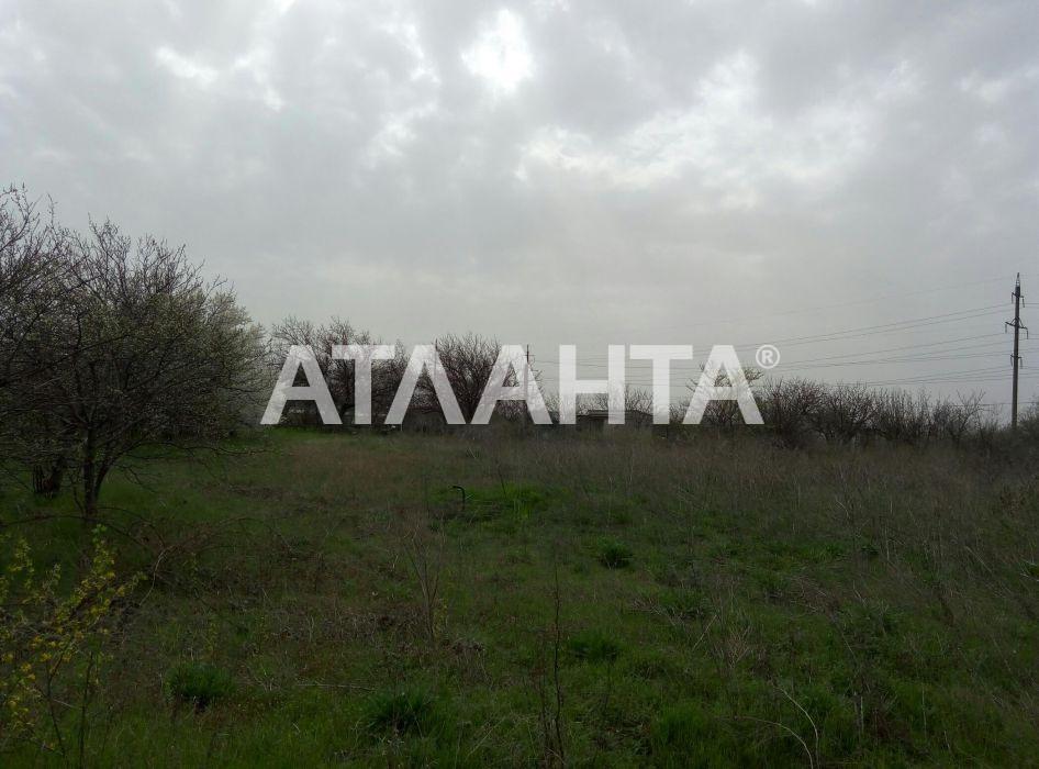 Продается Земельный участок на ул. 3-Я Линия — 3 000 у.е. (фото №4)