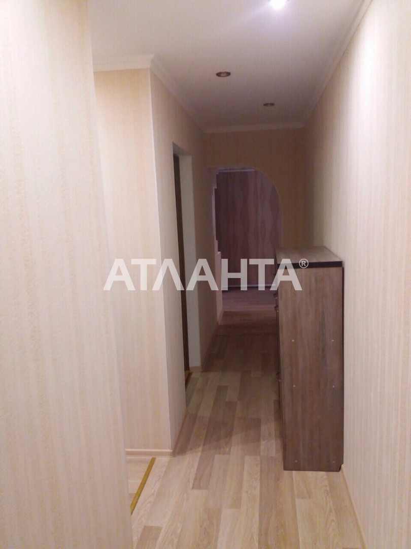 Продается 3-комнатная Квартира на ул. Новоселов — 26 000 у.е.