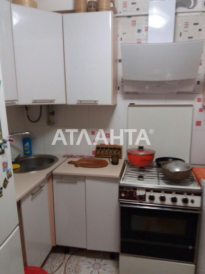 Продается 3-комнатная Квартира на ул. Новоселов — 26 000 у.е. (фото №3)