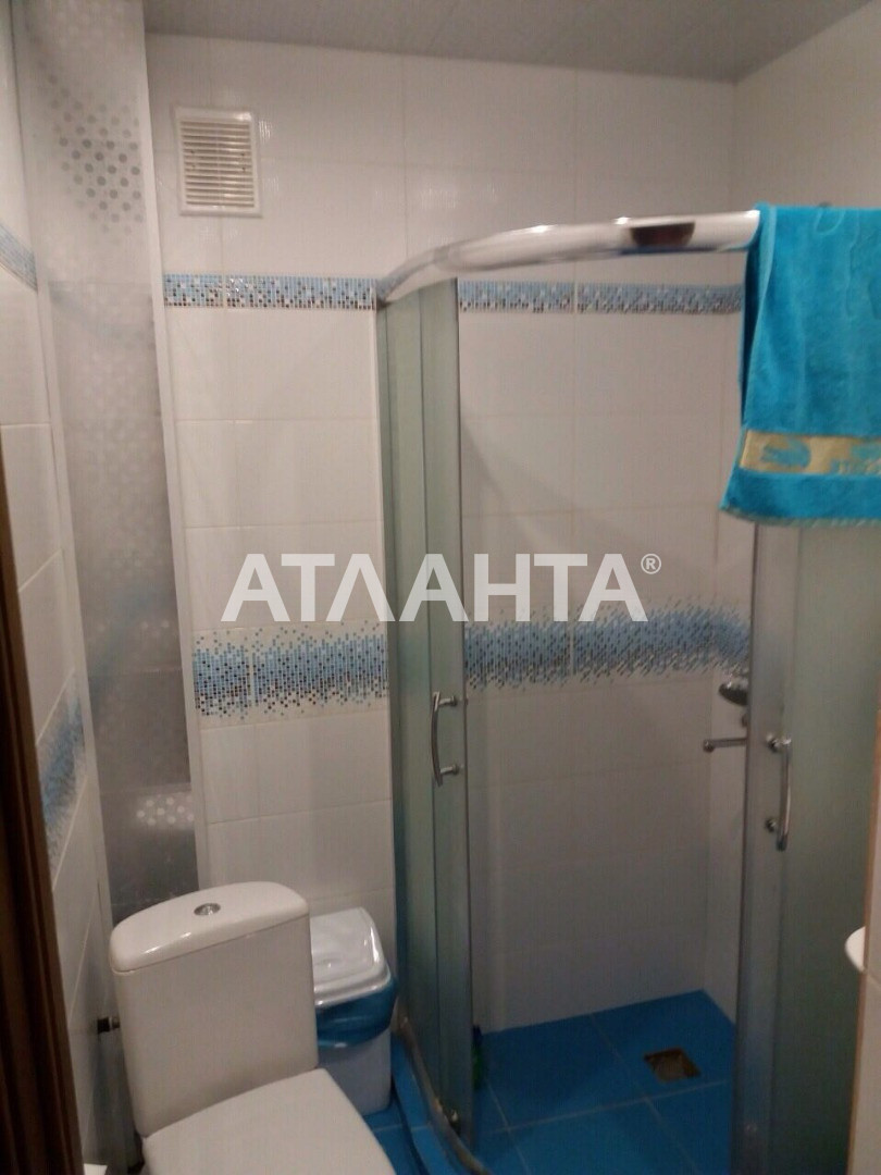 Продается 3-комнатная Квартира на ул. Новоселов — 26 000 у.е. (фото №4)