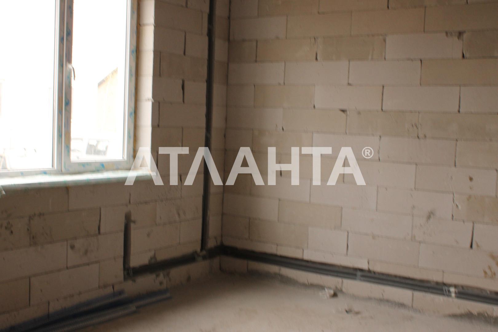 Продается Дом на ул. Массив №15 — 75 000 у.е. (фото №7)