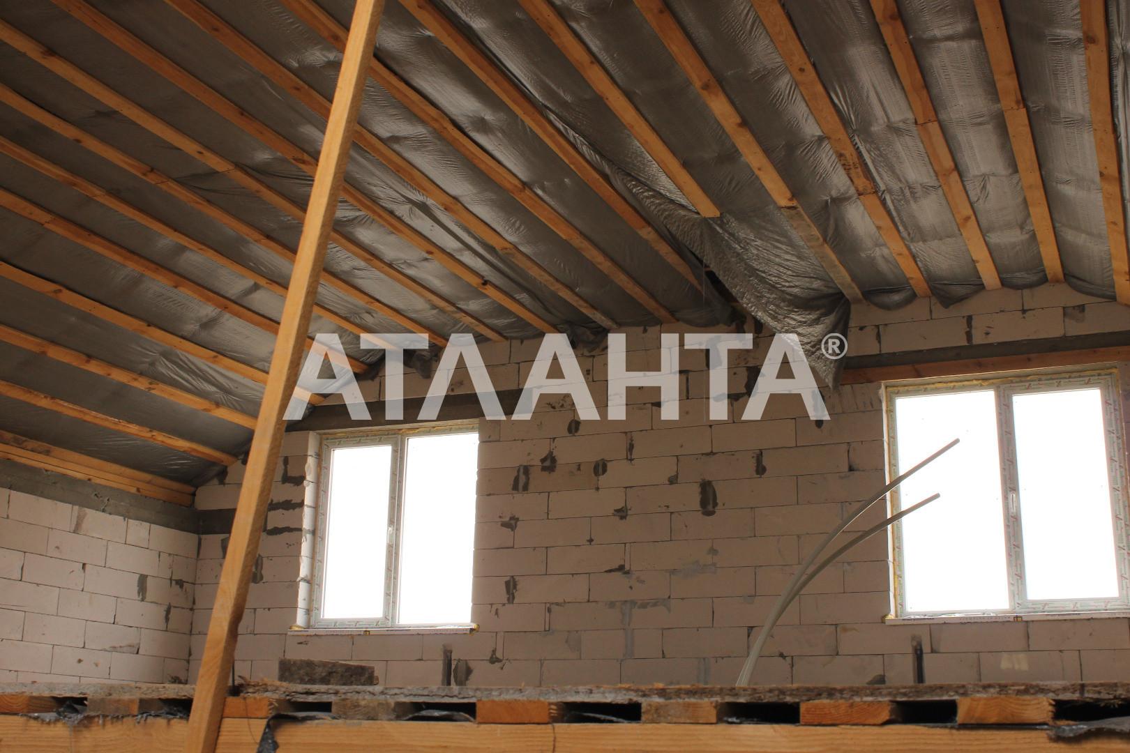 Продается Дом на ул. Массив №15 — 75 000 у.е. (фото №10)