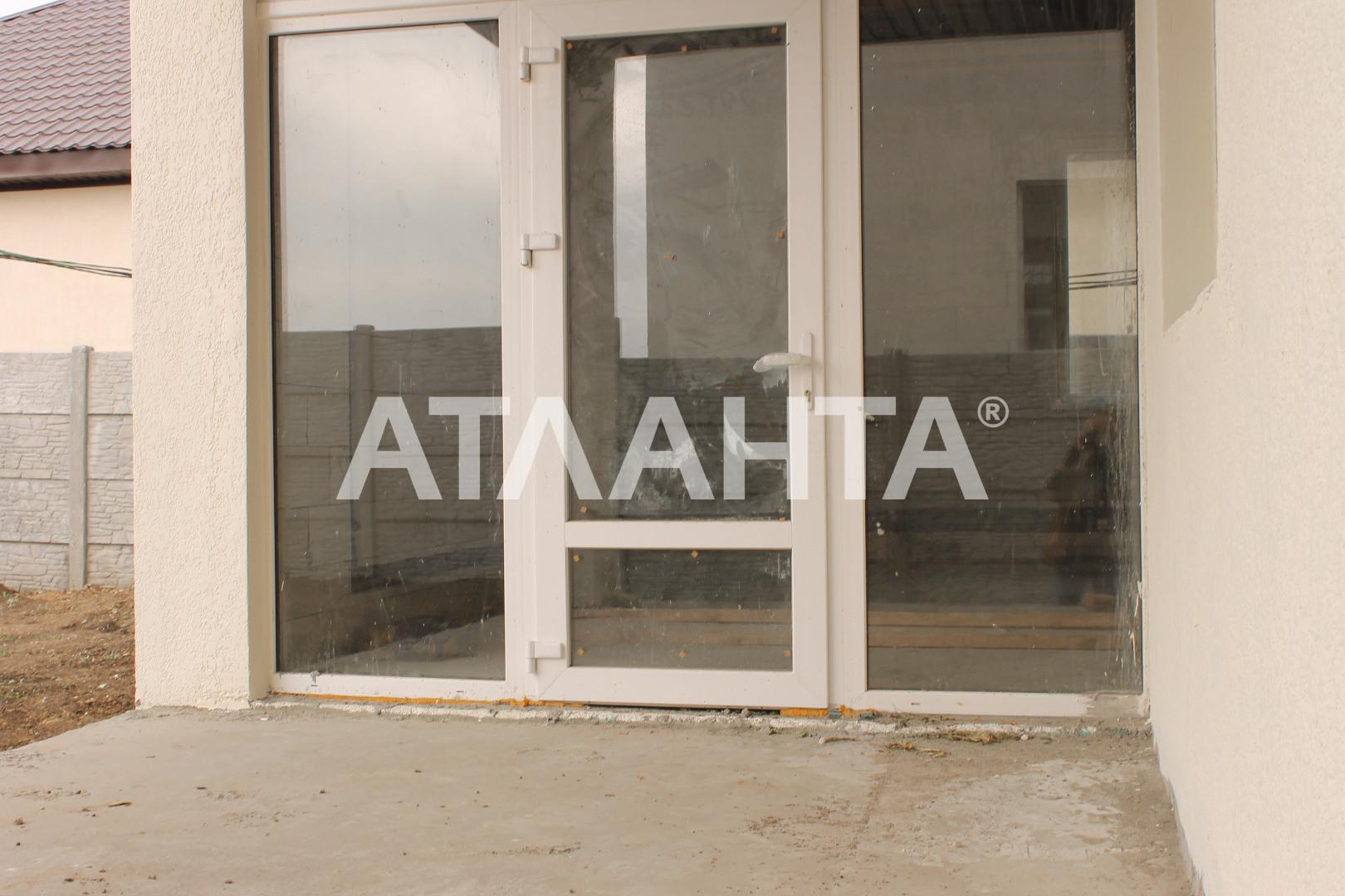 Продается Дом на ул. Массив №15 — 75 000 у.е. (фото №11)