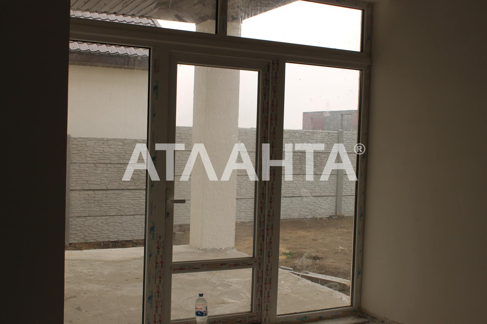 Продается Дом на ул. Массив №15 — 75 000 у.е. (фото №12)
