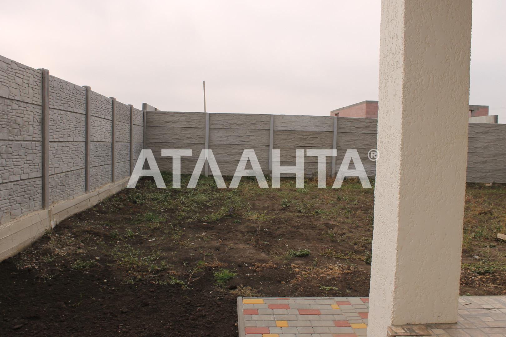 Продается Дом на ул. Массив №15 — 75 000 у.е. (фото №14)