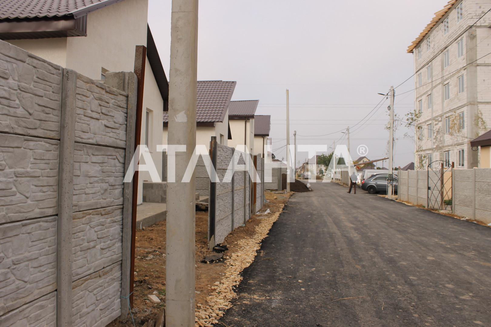 Продается Дом на ул. Массив №15 — 75 000 у.е. (фото №16)