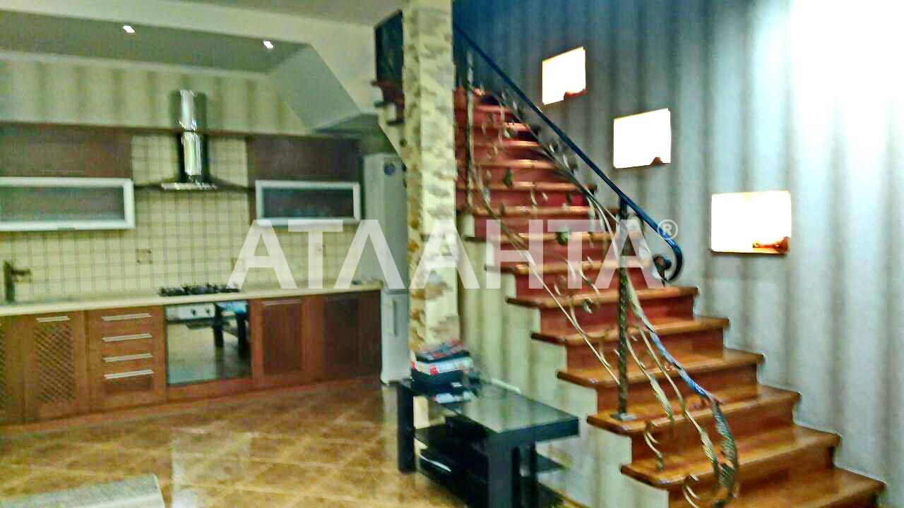 Продается Дом на ул. Испанский Пер. — 170 000 у.е. (фото №5)